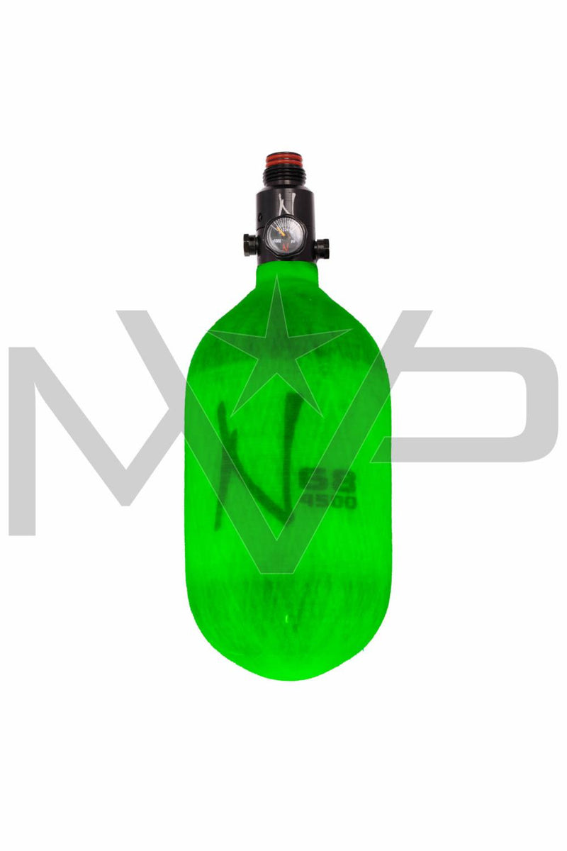 products/Ninja_Lite_Translucent_68ci_4500_psi_Carbon_Paintball_Tank_-_Lime.jpg