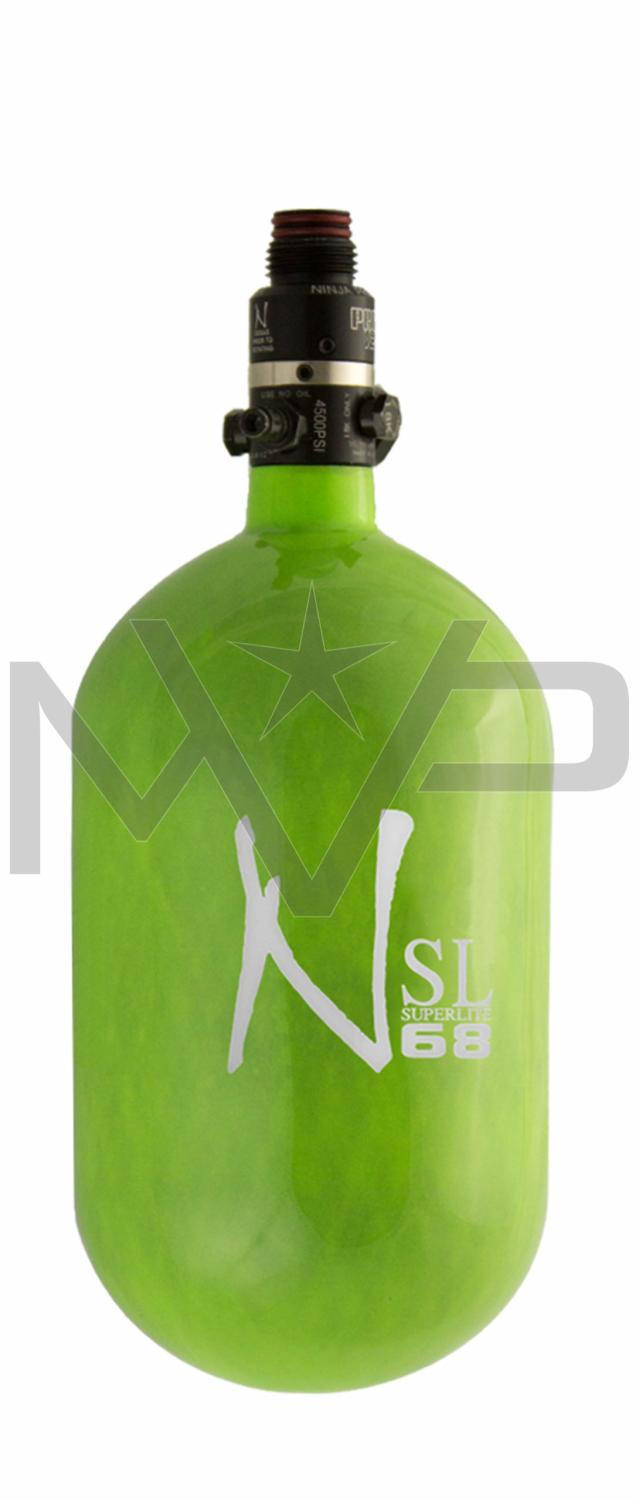 products/Ninja_SL2_Carbon_Fiber_Compressed_Air_Tank_684500_-_Gloss_Lime.jpg