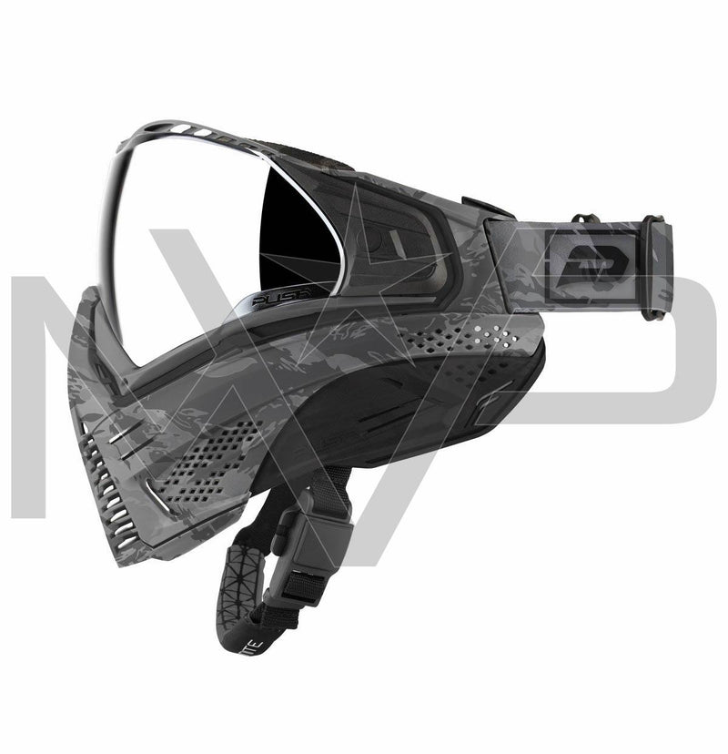 products/PUSH_Unite_Paintball_Mask_-Grey_Camo.jpg