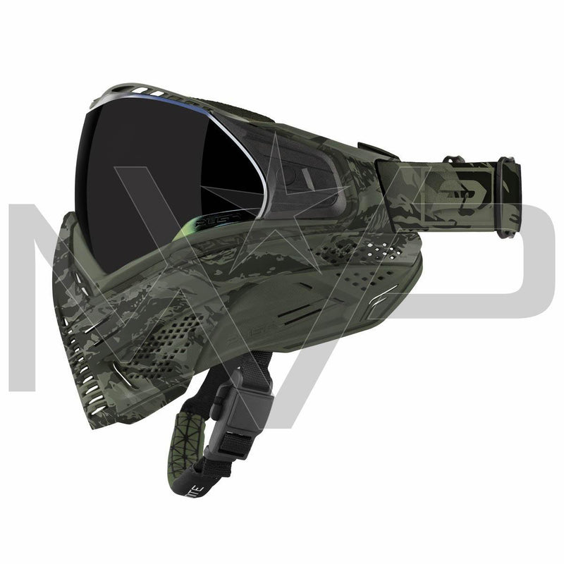 products/PUSH_Unite_Paintball_Mask_-Olive_Camo.jpg