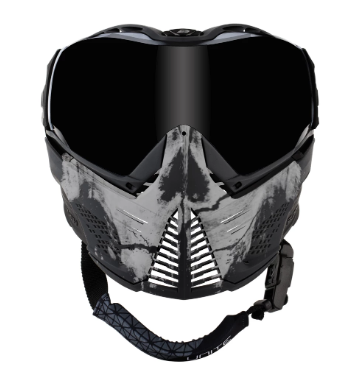 products/PUSH_Unite_Paintball_Mask_-White_Skull.png