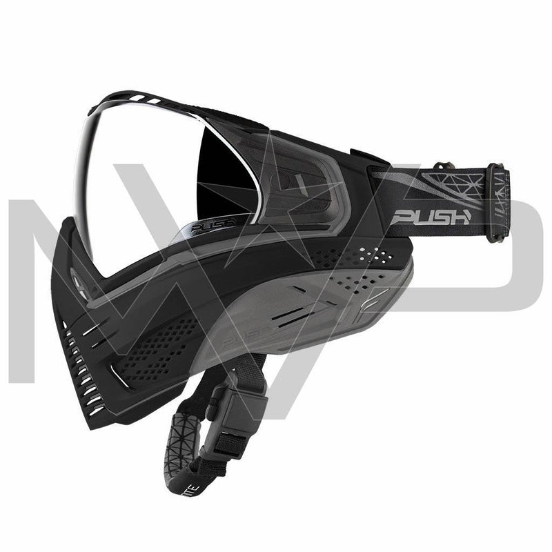 products/PUSH_Unite_Paintball_Mask_-_BlackGrey.jpg
