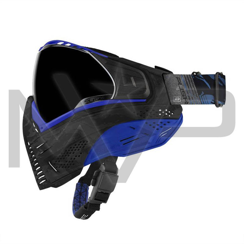 products/PUSH_Unite_Paintball_Mask_-_Blue_Camo.jpg