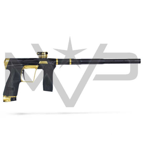 Planet Eclipse CS2 Pro Hk Army Invader Paintball Gun - Midas