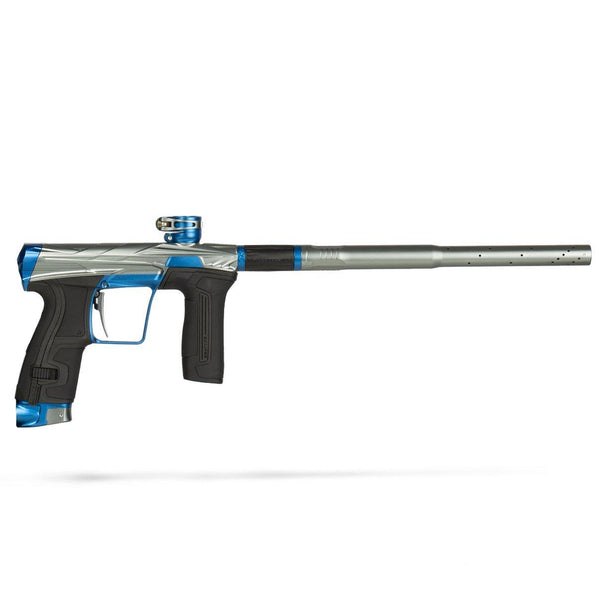 Planet Eclipse CS2 Pro Hk Army Invader Paintball Gun - Ocean
