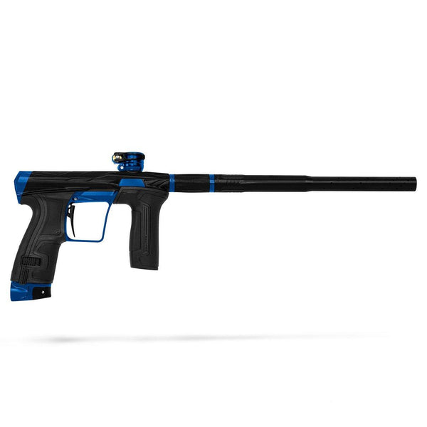 Planet Eclipse CS2 Pro Hk Army Invader Paintball Gun - Sapphire Black/Blue