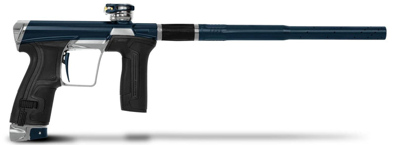 products/Planet_Eclipse_CS2_Pro_Paintball_Gun_-_Blue_Lightning.jpg
