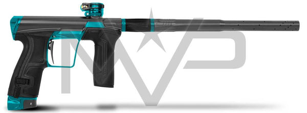 Planet Eclipse CS2 Pro Paintball Gun - Cyclone