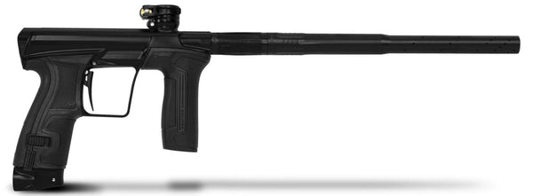Planet Eclipse CS2 Pro Paintball Gun - Midnight