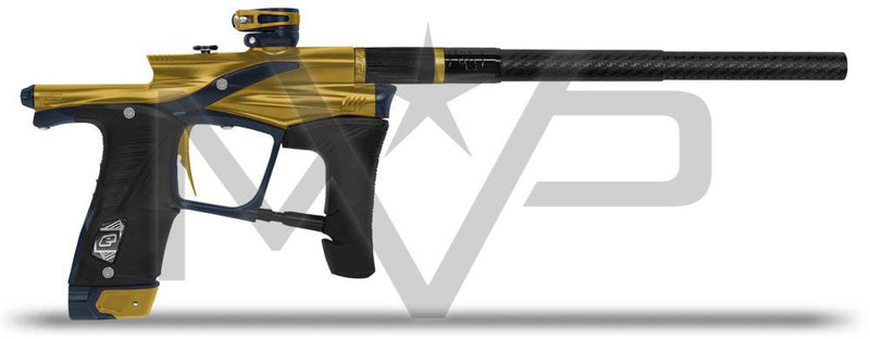 products/Planet_Eclipse_LV16_Paintball_Gun_-_Gold_with_Navy.jpg