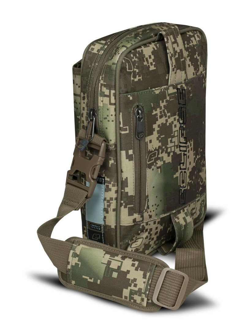 products/Planet_Eclipse_Marker_Pack_Gun_Bag_-_HDE_Earth.jpg