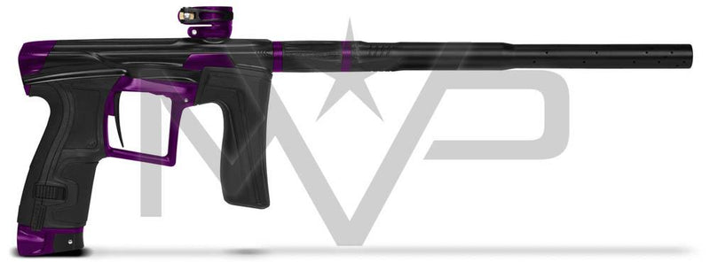 products/Planet_Eclipse_geo4_Paintball_Gun_-_Amethyst.jpg