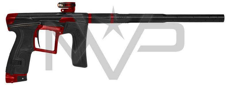 products/Planet_Eclipse_geo4_Paintball_Gun_-_Black_Red.jpg