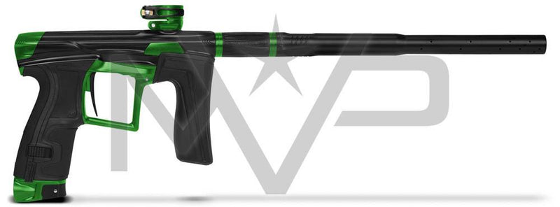 products/Planet_Eclipse_geo4_Paintball_Gun_-_Emerald.jpg