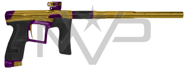 products/Planet_Eclipse_geo4_Paintball_Gun_-_Gold_Purple.jpg