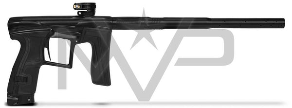 Planet Eclipse geo4  Paintball Gun - Midnight