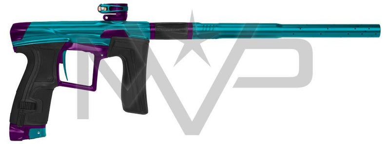 products/Planet_Eclipse_geo4_Paintball_Gun_-_Teal_Purple.jpg