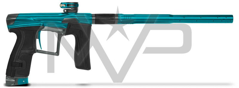 products/Planet_Eclipse_geo4_Paintball_Gun_-_Zircon.jpg