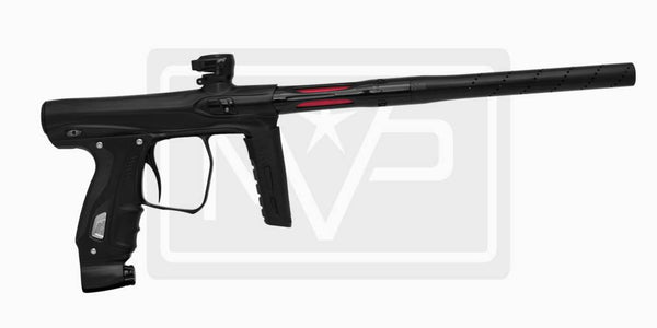 Shocker XLS Paintball Gun - Black