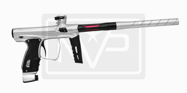 Shocker XLS Paintball Gun - Clear