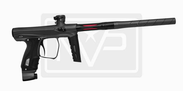 Shocker XLS Paintball Gun - Pewter
