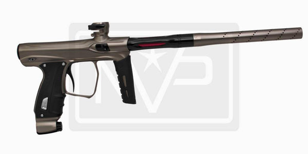 Shocker XLS Paintball Gun - Stone