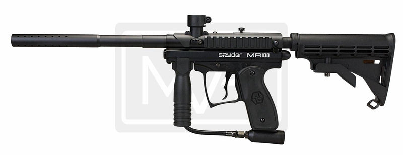 products/Spyder_MR100_Paintball_Gun_-_Black.jpg