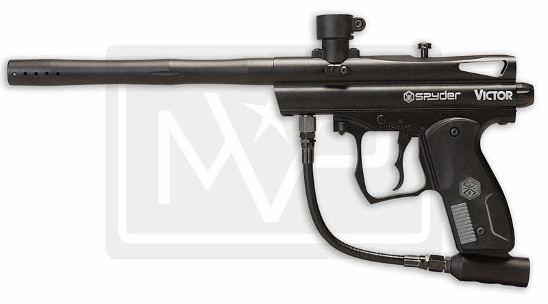 products/Spyder_Victor_Paintball_Beginner_Gun_Black.jpg