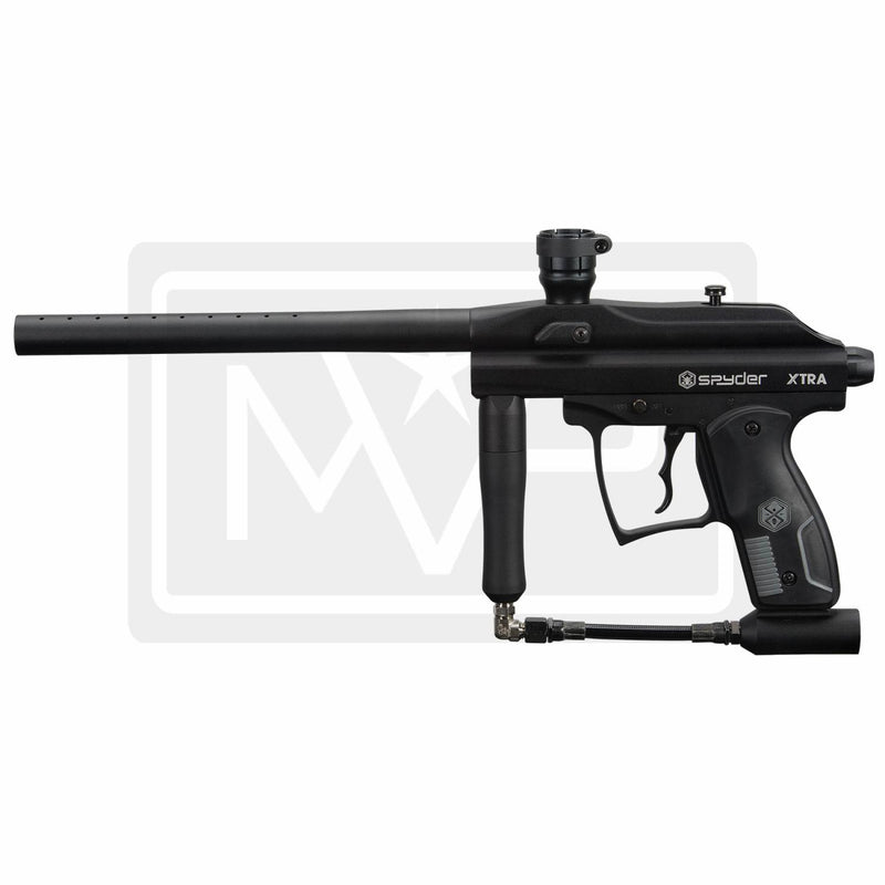 products/Spyder_Xtra_Beginner_Paintball_Gun_Black_f8fa5965-fc66-4862-801e-5ecb4d5e612e.jpg