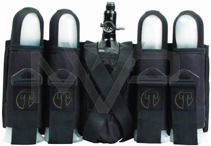 products/Tippmann_41_Pod_Pack_4_Pods_and_1_Tank_-_Black.jpg