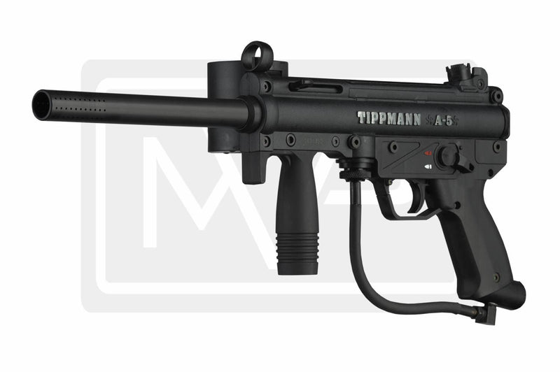 products/Tippmann_A5_Basic_Paintball_Gun_-_Black.jpg