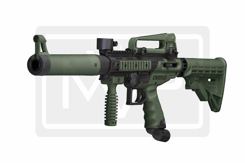 products/Tippmann_Cronus_Tactical_Paintball_Gun_-_Olive_3e8388c4-ace6-4ea5-9c76-f9747bee134d.jpg