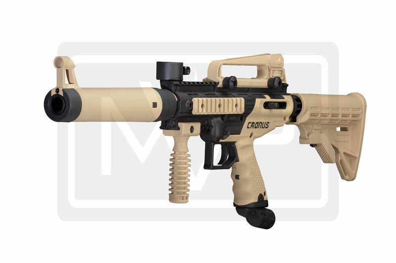 products/Tippmann_Cronus_Tactical_Paintball_Gun_-_Tan.jpg
