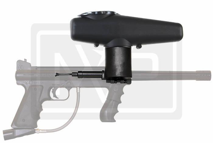 products/Tippmann_Cyclone_Paintball_feed_System_-_Black.jpg