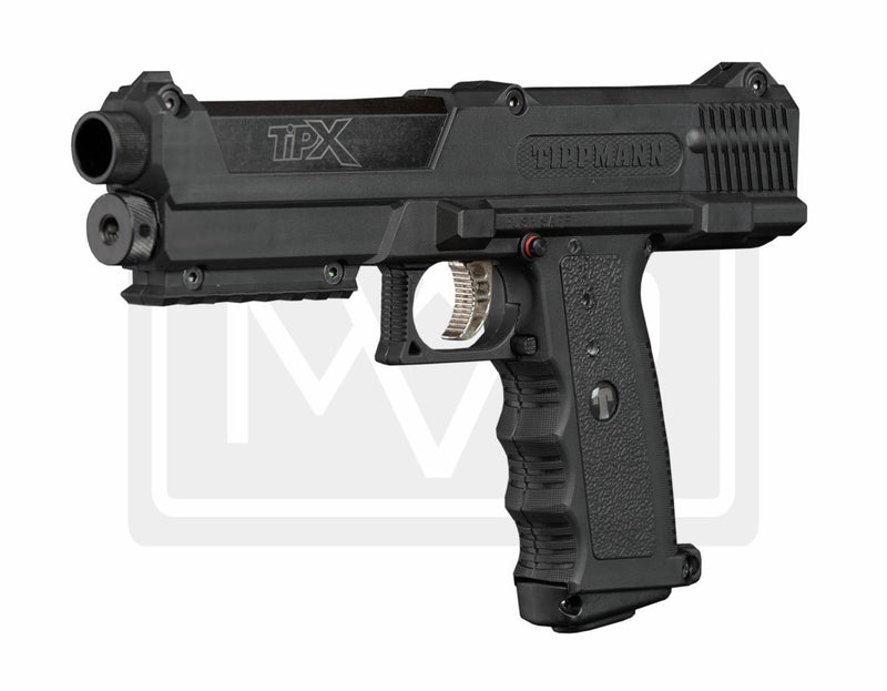 products/Tippmann_TiPX_Paintball_Pistol_-_Black_815be750-1227-469b-8102-f518789ae76d.jpg