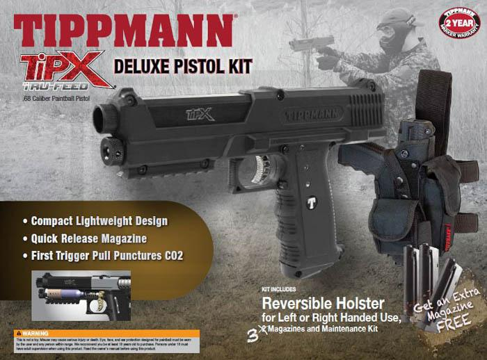products/Tippmann_TiPX_Paintball_Pistol_-_Delux_Kit.jpg