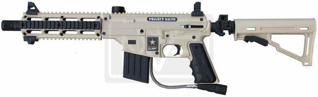 products/Tippmann_US_Army_Project_Salvo_Paintball_Gun_-_Tan.jpg