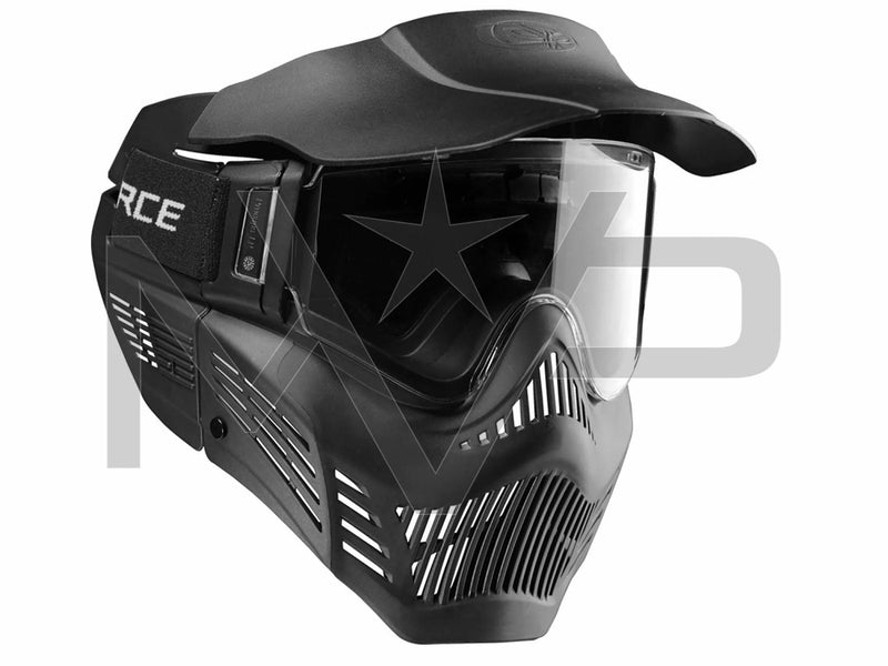 products/V-Force_Armor_Thermal_Paintball_Mask_-_Black_b31cfc6d-1977-4b50-972c-1ac977ab48f4.jpg