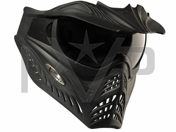 V-Force Grill Thermal Paintball Mask - Black