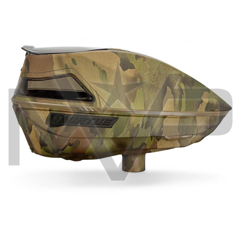 products/Virtue_Spire_4_280_Electric_Paintball_Loader_-_Camo.jpg