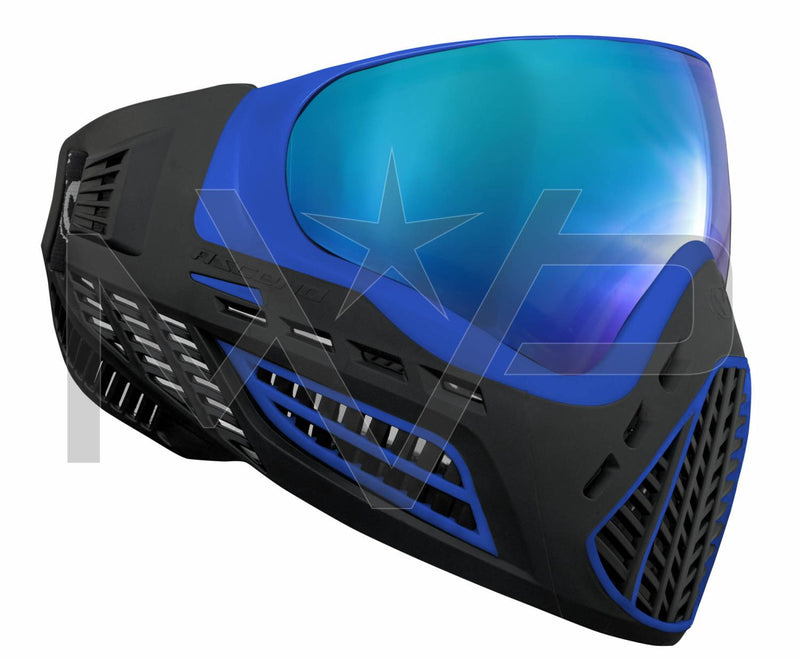 products/Virtue_Vio_Ascend_Paintball_Mask_-_Blue_ICE.jpg