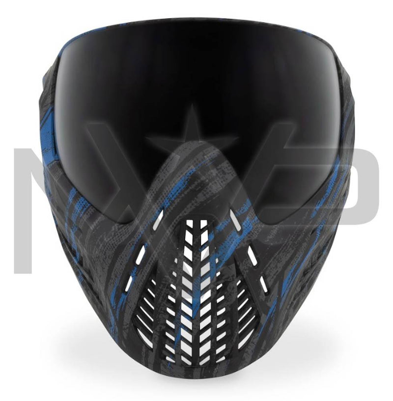 products/Virtue_Vio_Ascend_Paintball_Mask_-_Graphic_Cyan.jpg