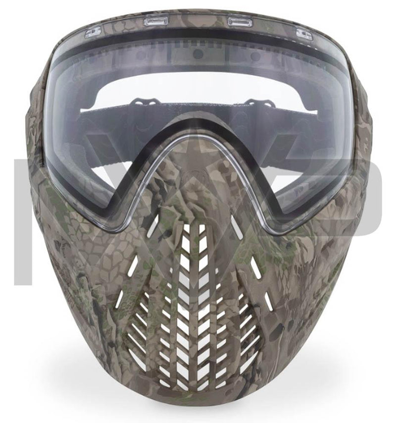 products/Virtue_Vio_Ascend_Paintball_Mask_-_Highlander_Camo.jpg