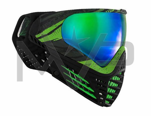 products/Virtue_Vio_Contour_Graphic_Paintball_Mask_-_Emerald.jpg