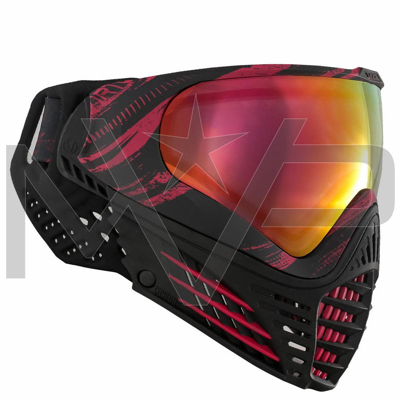 products/Virtue_Vio_Contour_Graphic_Paintball_Mask_-_Fire.jpg
