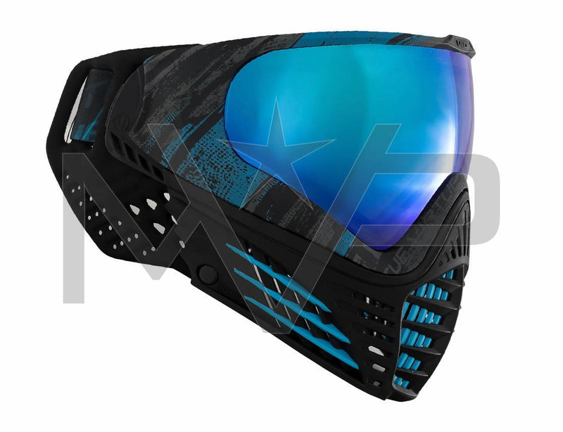products/Virtue_Vio_Contour_Graphic_Paintball_Mask_-_Ice.jpg