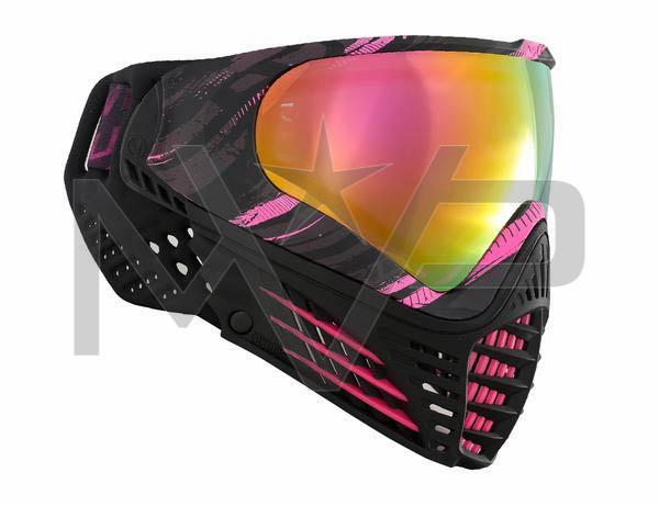 products/Virtue_Vio_Contour_Graphic_Paintball_Mask_-_Ruby.jpg
