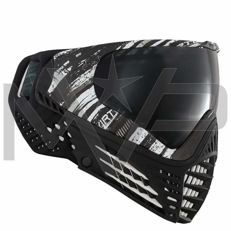 products/Virtue_Vio_Contour_Graphic_Paintball_Mask_-_Storm.jpg