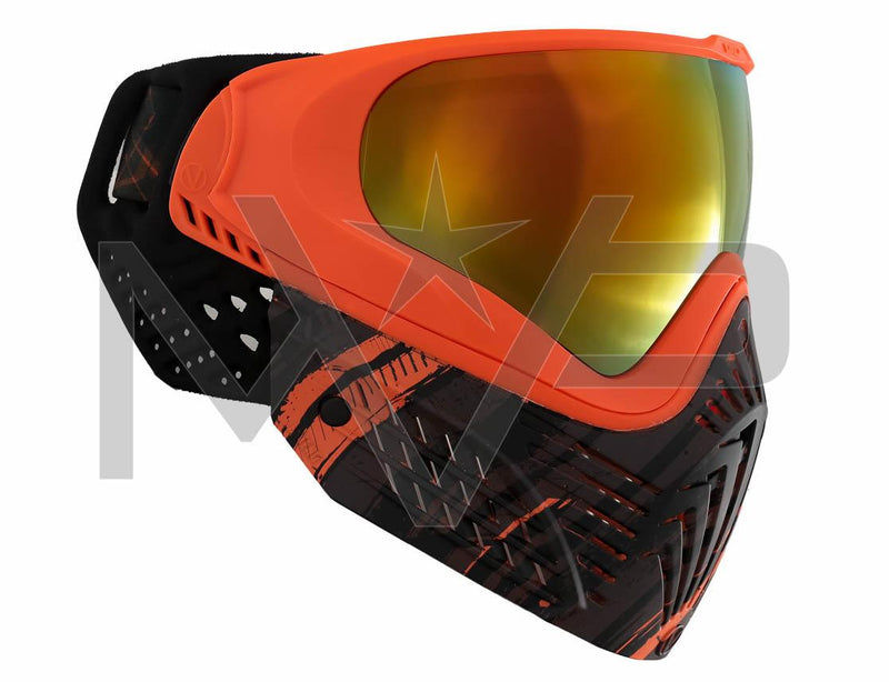 products/Virtue_Vio_Extend_Graphic_Paintball_Mask_-_Amber.jpg