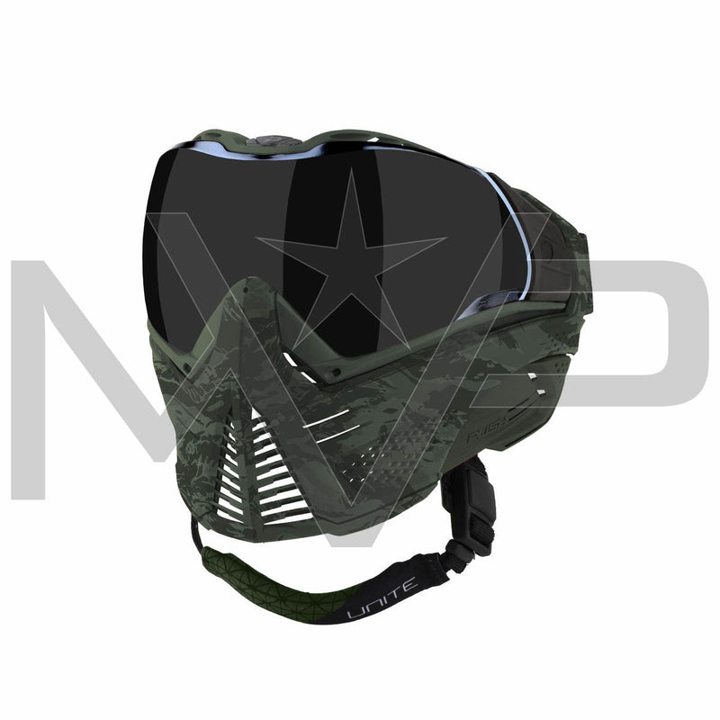 products/WM_11_olive_camo_three_1200x_50131a13-46d4-437a-8283-aefc17f594a7.jpg